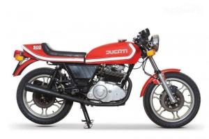 Ducati_500S_Desmo